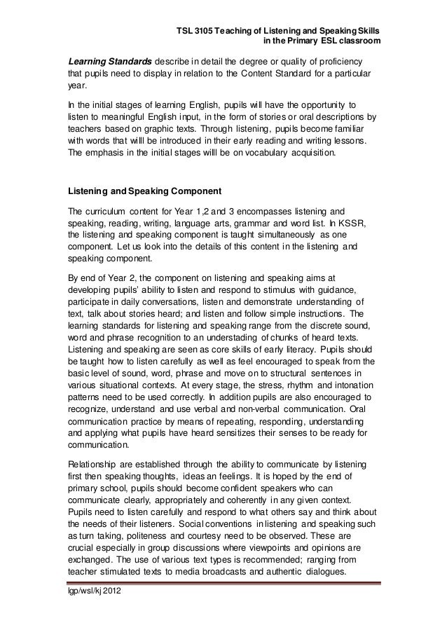 Outstanding Worksheets Going To The Dentist Christine Craker Thank ...