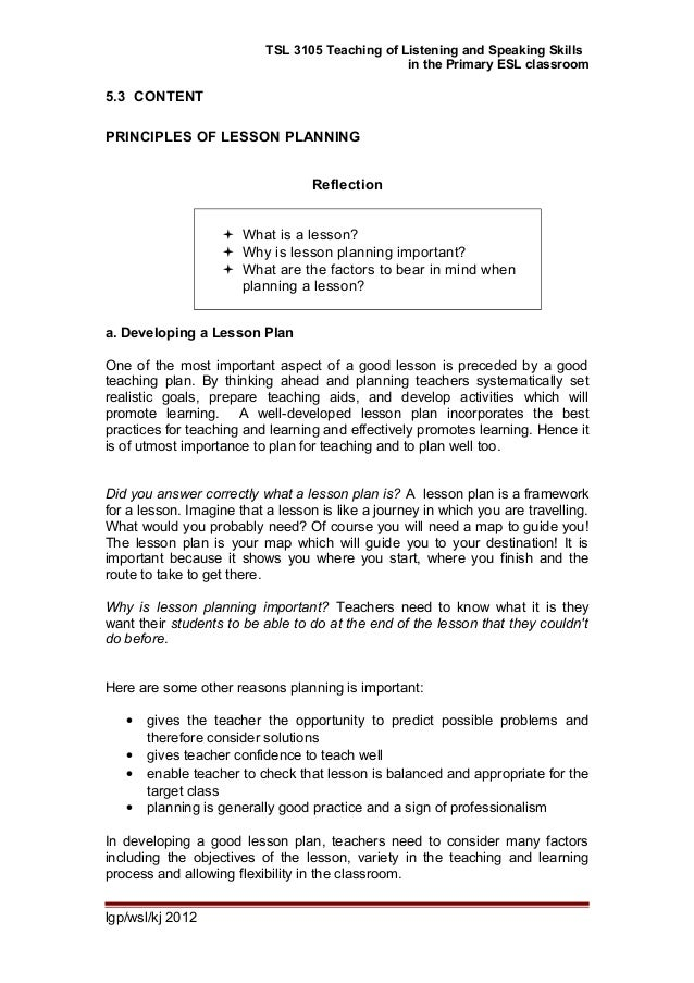resume lesson plan cover letter lesson plan experience resumes
