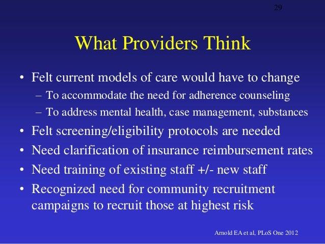 insurance reimbursement rates for mental health
