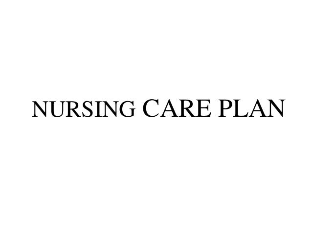 nursing care plan for postpartum hemorrhage