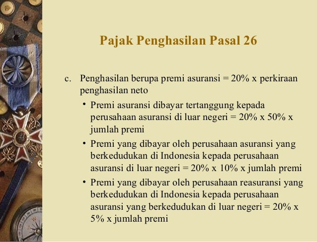 Image Result For Premi Asuransi Pph