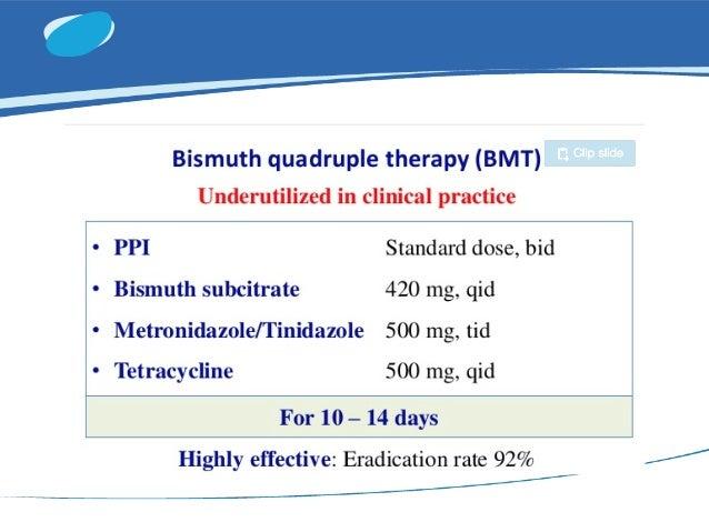 Camilleri, M. Stanghellini, V. Nat. Rev. Gastroenterol. Hepatol. 2013 Jun;10(6):320 Current management of uninvestigated d...