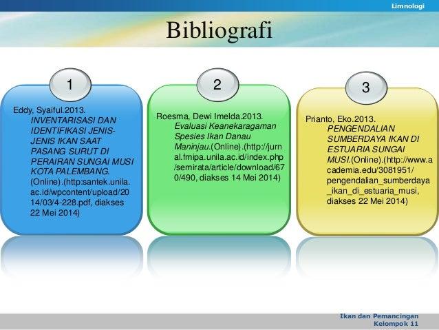 Jurnal ikan lemuru pdf writer