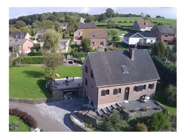 Maison vendre avec 3 chambres grand et beau jardin une piscine u - Grand garage du gard occasion ...