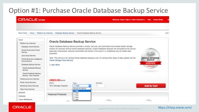 Oracle Database Backup Cloud Service. Colleges Near Covington Ga Medical Center Com. Why Get Travel Insurance World Largest Person. How Does Reverse Mortgages Work. Is Muscle Milk Good After A Workout. 2010 Honda Crv Gas Mileage Big Screen Rental. Capella University Online Computer Fax Number. Online Checking Account Application. New Jersey Foreclosure Attorney