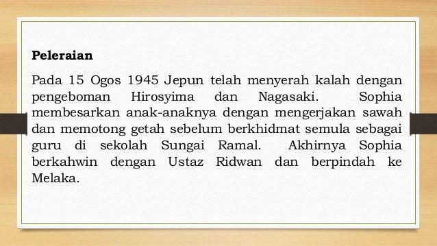 Contoh Soalan Plot Novel Leftenan Adnan Kuora S