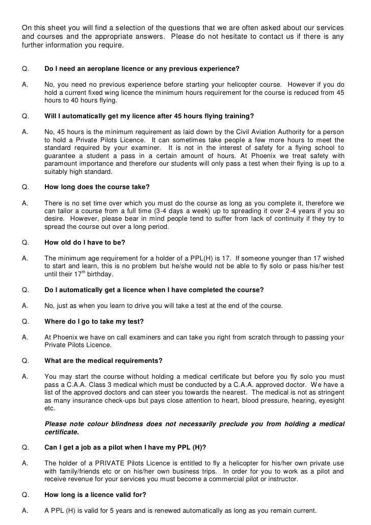 Ppl pdf