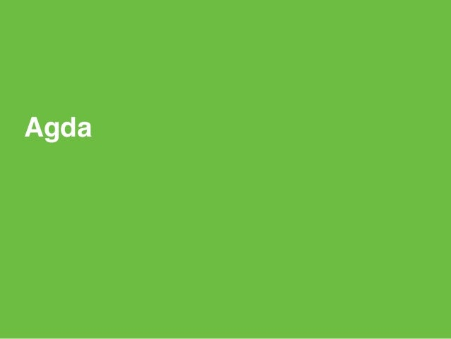Agda による定式化された型推論 器の拡張と改良 お茶の水女子大学門脇香子浅井健一 2016. 3. 8