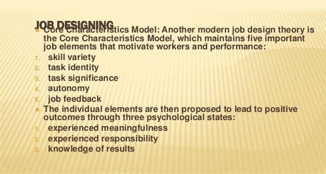 principal practice of management View homework help - principal & practice of management from business 121 at indian school of business indian school of management and studies sub: principal.