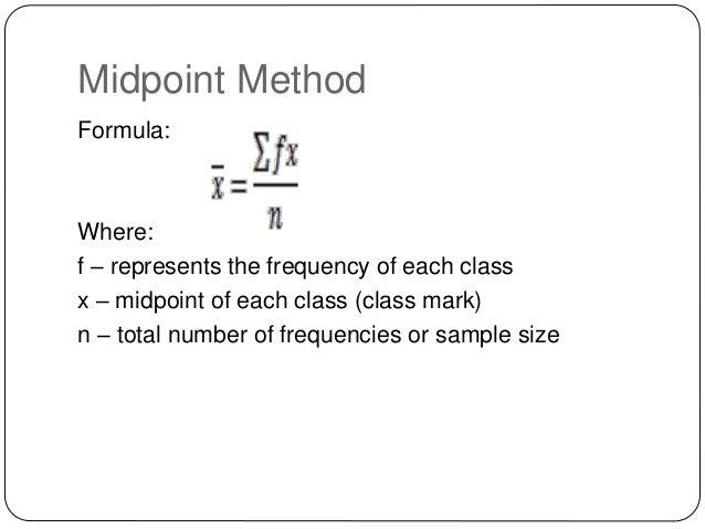 Worksheet Central Tendency Formula lesson 4 measures of central tendency copy unit deviation method 7