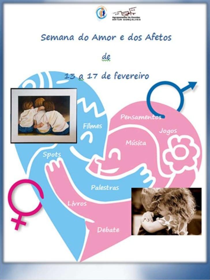 Ano /Turma      Dia           Hora        Disciplina     Professor  10º A      13/02/2012   14:45 / 16:15   Filosofia    V...