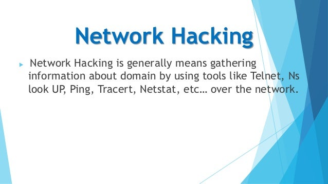 definition of cracking in computer terms