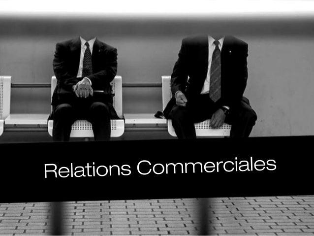 Ventes – Achats Ventes – Stagiaire commercial au Miroir Magazine Achats – Chargé de communication au Dijon Bourgogne HandB...