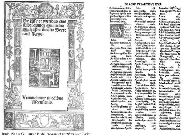 Callataÿ Alexander pre-1800 Slide 2