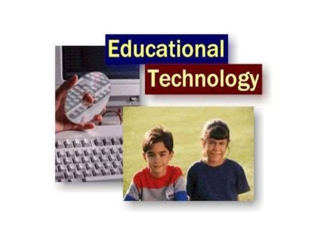 introduction ppp in education 3 broadbandusa: an introduction to e-ective public-private partnership or broadband investments january 2015 broadband public safety education.
