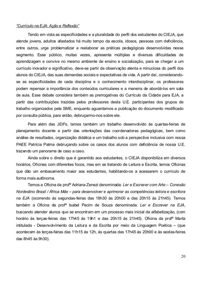 Ppp 2019 Cieja Santana Tucuruvi