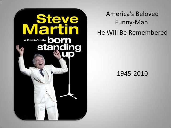 America's Beloved Funny-Man.<br />He Will Be Remembered<br />1945-2010<br />