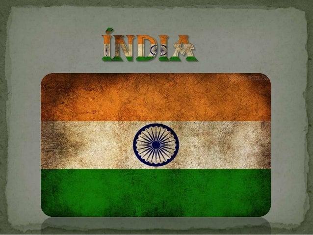 Gastrono                       mia                                DesportoCultura          Índia                          ...
