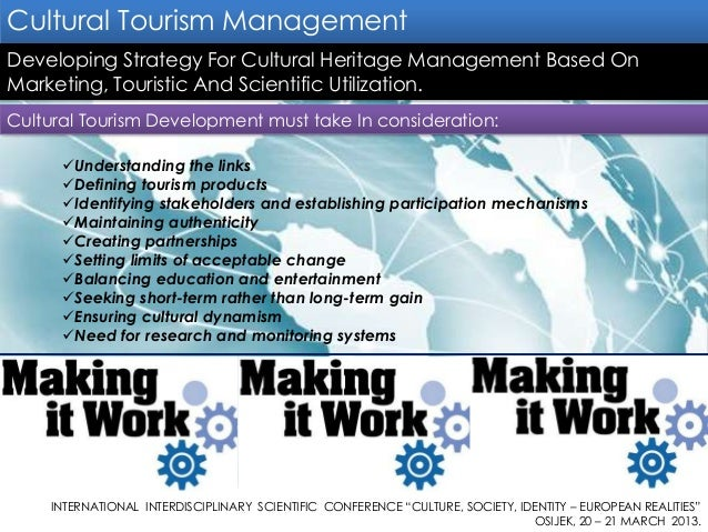 scientific management in modern society Scientific management and the scientific management movement:  this is what is being practiced in the modern society today in government organisations and.