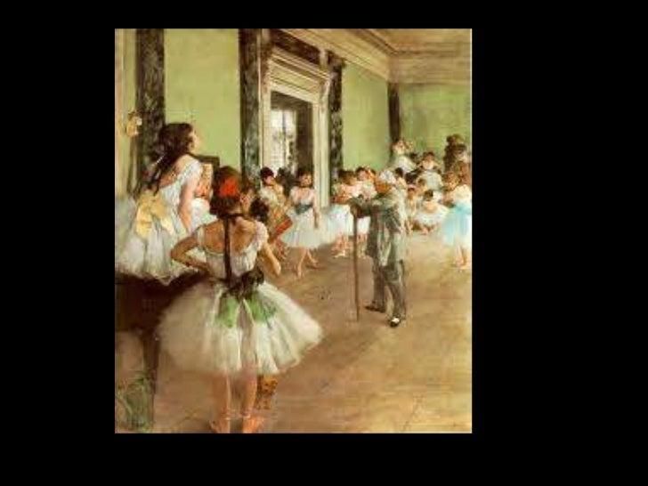 relationship between impressionism and symbolism