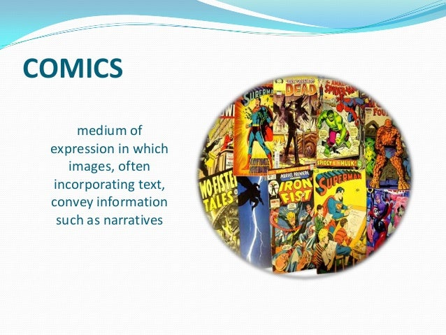 mass media and technology The mass media are diversified media technologies that are intended to reach a large audience by mass communication the technologies through which this.