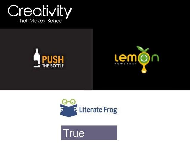 Creative And Professional Logo Portfolio