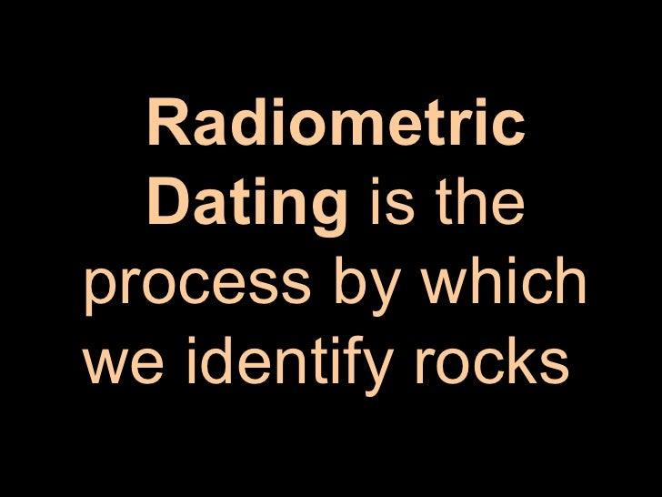 Ren hvid dating site hvordan er radiometrisk datering, der bruges til dato fossiler er max.