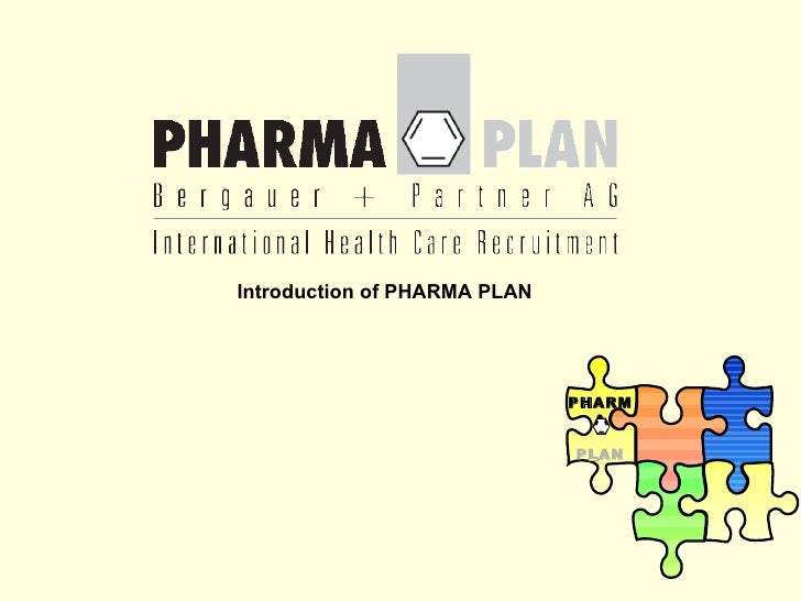 a discussion on the growth of the pharmaceutical industry