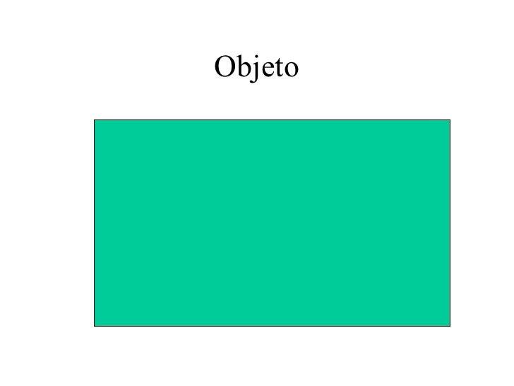 Ppprueba Slide 2
