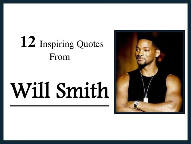 Will Smith Quotes Gorgeous Will Smith Hitch Quotes