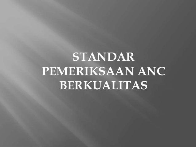 ANC BERKUALITAS DENGAN 10T PRESUS.pptx