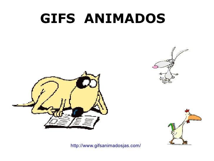 http://www.gifsanimadosjas.com/ GIFS  ANIMADOS