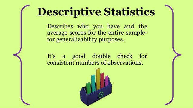how would you conduct a reasonably reliable non probability sample We can divide nonprobability sampling methods into two most likely they are conducting a purposive sample probability sampling nonprobability sampling.