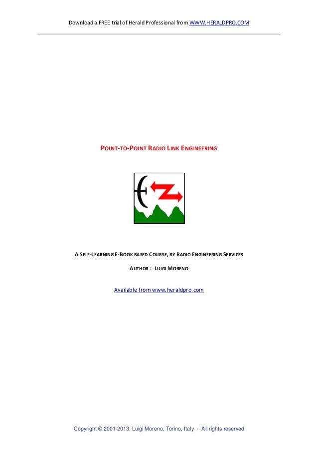 DownloadaFREEtrialofHeraldProfessionalfromWWW.HERALDPRO.COMCopyright © 2001-2013, Luigi Moreno, Torino, Italy - ...