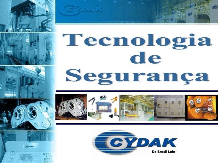 Programa de Prevenção de  Riscos para Prensas e equipamentos Similares