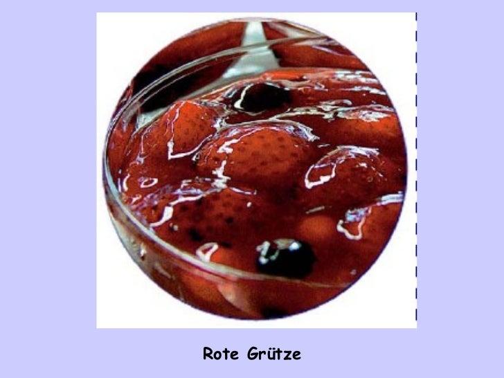 leipzieger allerlei 12 rote - Rote Kche