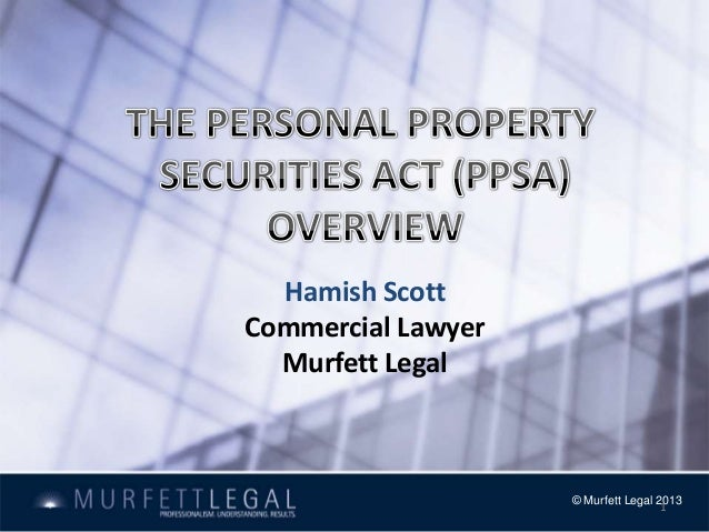 australian personal property securities laws Australian personal property securities law a for sale on trade me, new zealand's #1 auction and classifieds website satellite sites trade me where kiwis buy & sell.