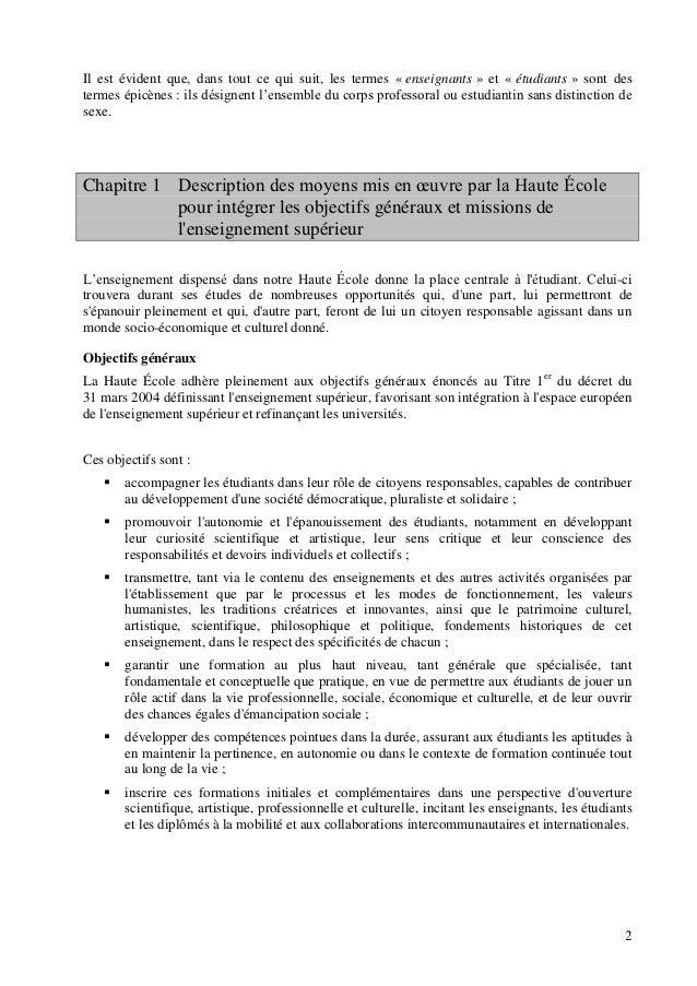 Projet p dagogique social et culturel et reglement d for Definition du reglement interieur