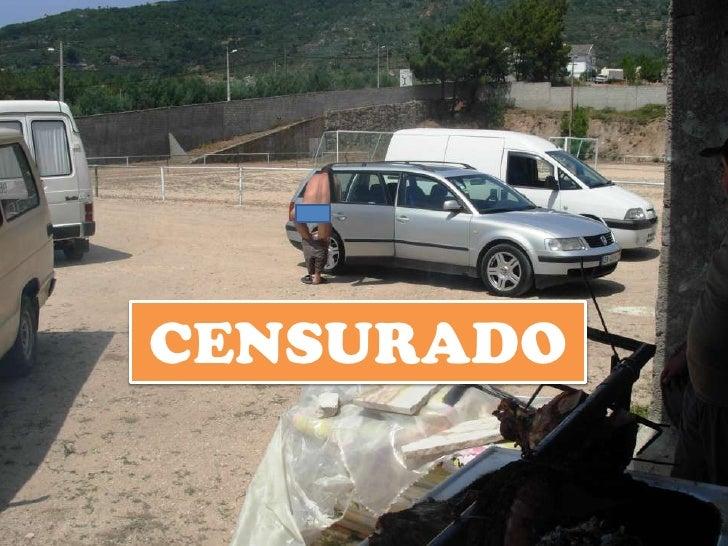 CENSURADO<br />