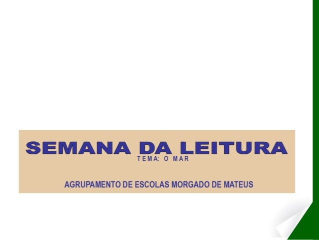 Código GEPE:1714970Código estabelecimento:152857Nome do agrupamento: Agrupamento de Escolas Morgado deMateusMorada:Rua Seb...