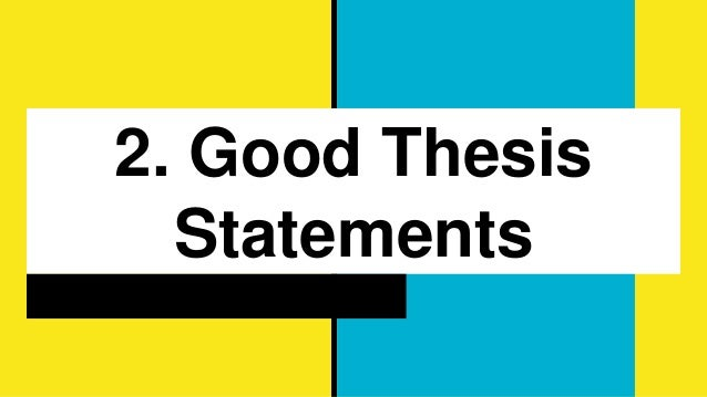 thesis statement on basketball 4 a thesis statement is not a general subject music finishing school becoming a  basketball player these are all general subjects or topics and can't be.
