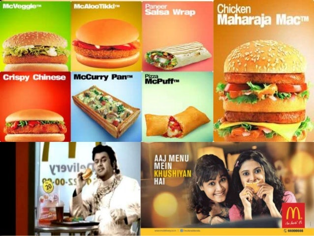 Advertising: Role and Importance of Advertising