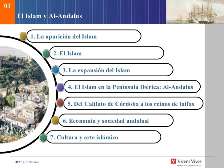 ciudad del carmen muslim personals Amolatinacom offers the finest in latin dating meet over 13000 latin members from colombia, mexico, costa-rica, brazil and more for dating and romance.