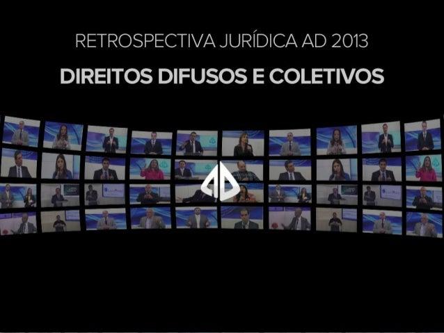 Paulo Eduardo Lépore Doutorando em Serviço Social e Mestre em Direito. Professor de Direito Constitucional e de Direito da...