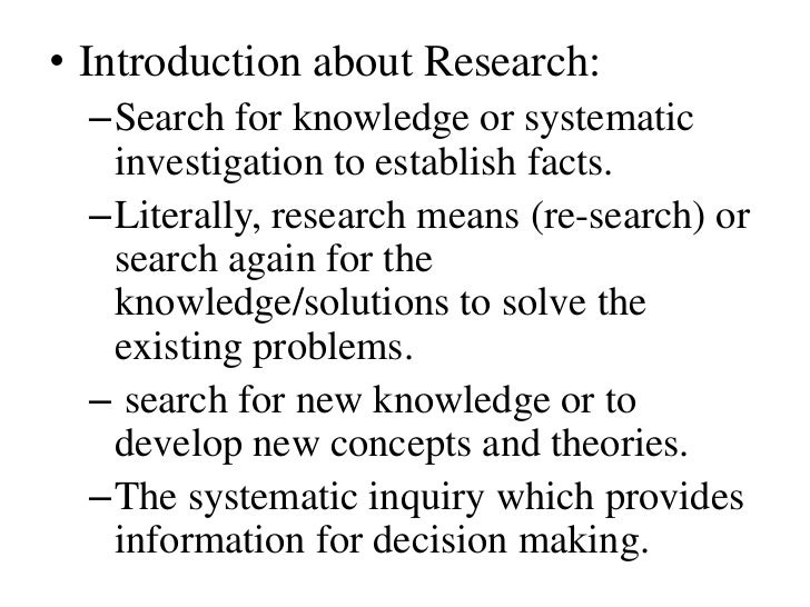 a research paper shoplifting and senior citizens essay Research paper topics: find a broad subject first then narrow it down one thing that works when finding the right research paper topics is to think of do a quick computer search on the topics on your list to see which one is widely researched this means finding a topic that is discussed not just.