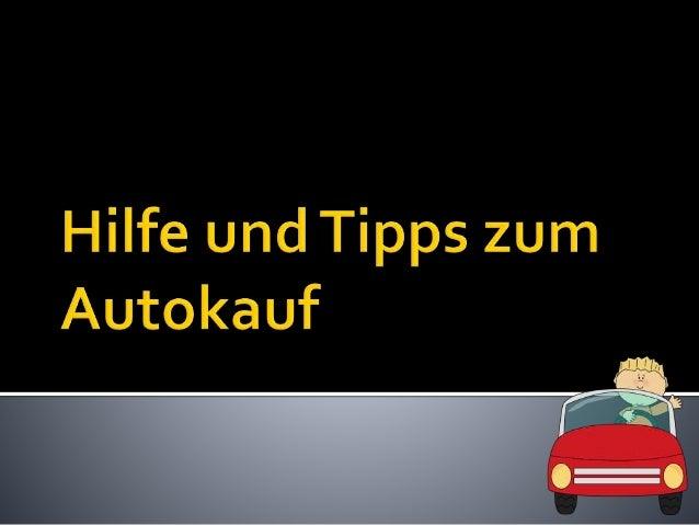 Fragen Sie den Händler Service-Abteilung, was ein wichtiger Servicekosten auf ein paarAutos, die Sie interessieren.