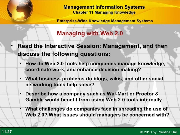 what business problems do blogs wikis and other social networking tools help solve Wikis for learning and teaching wikis are websites which provide tools to allow collaborative knowledge creation they include editing tools which allow groups of people to co-create content, and versioning/history tools which document each change and all users contributions to a page.