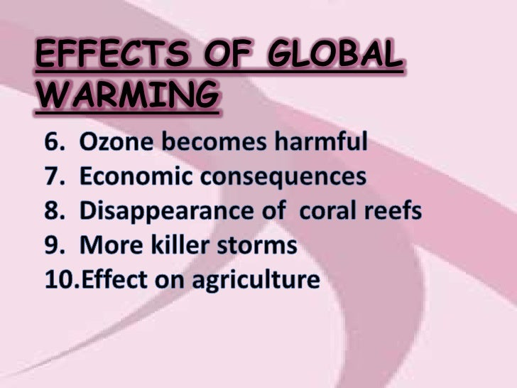 economics of global warming essay This award-winning study examines the costs and benefits of an aggressive program of global action to limit greenhouse warming an initial chapter summarizes the scientific issues from the standpoint of an economist.
