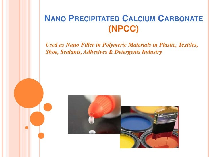 The coating is liquid compounding on the basis of organic disolvents and consisting of polymers, inorganic pigments and m...