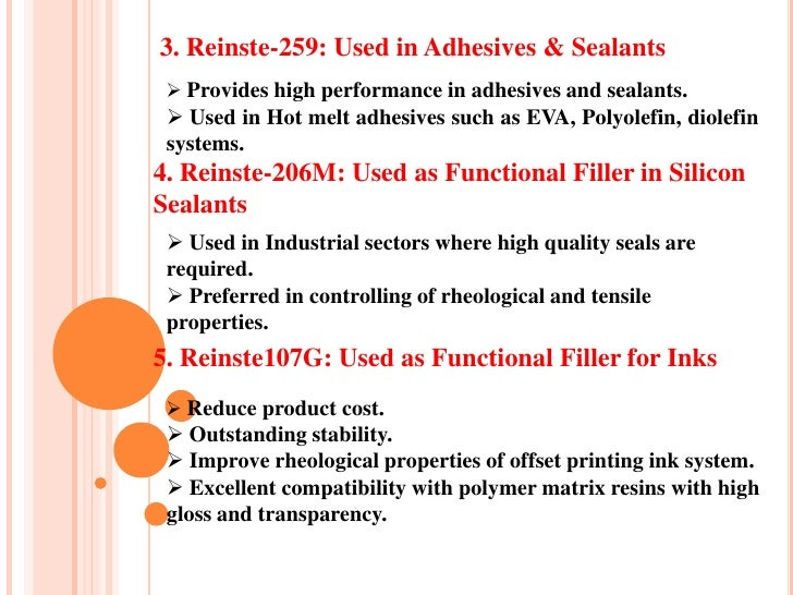 """""""Mend-M"""" self-healing clearcoat technology provides a durable, long lasting finish for metal substrates."""